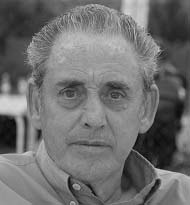 <b>Juan Cobos</b> - juancobos